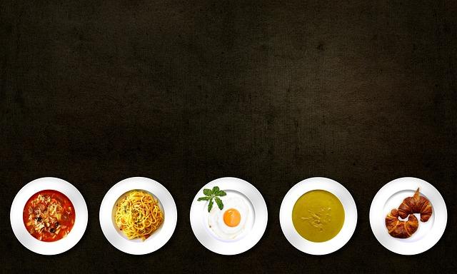 Cook, Food, Kitchen, Eat, Kitchen Image, Background