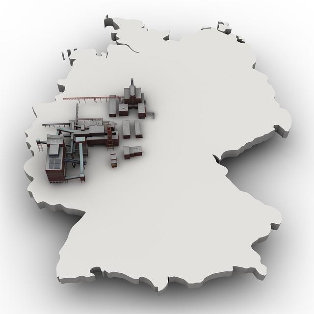 Zollverein, Bill, Eat, Ruhr Museum, Mine