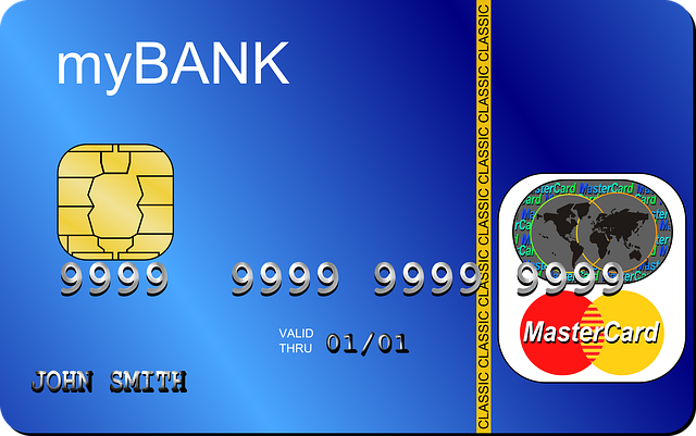 Ec, Map, Ec Card, Atm, Withdraw Cash