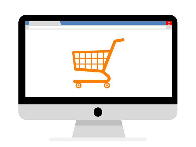 Ecommerce, Online Shopping, E-commerce, Shopping Online