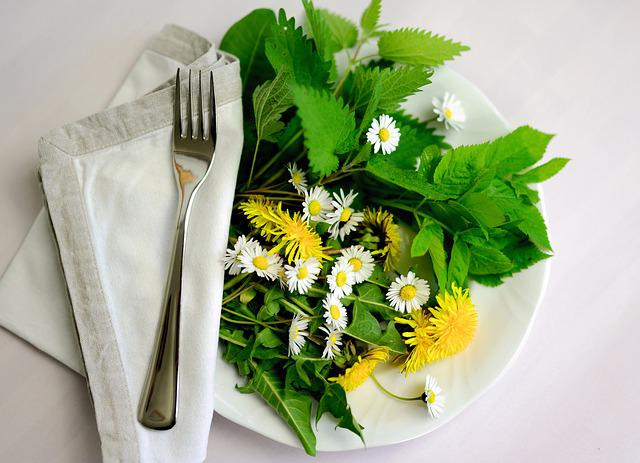 Herbs, Edible Herbs, Natural Medicine, Heal, Health