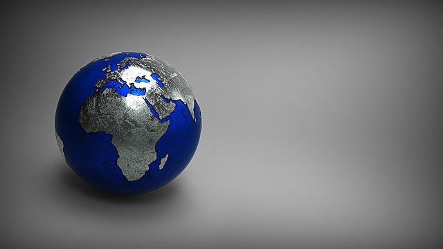 Free photo education globe world 3d model earth geography max pixel sciox Image collections