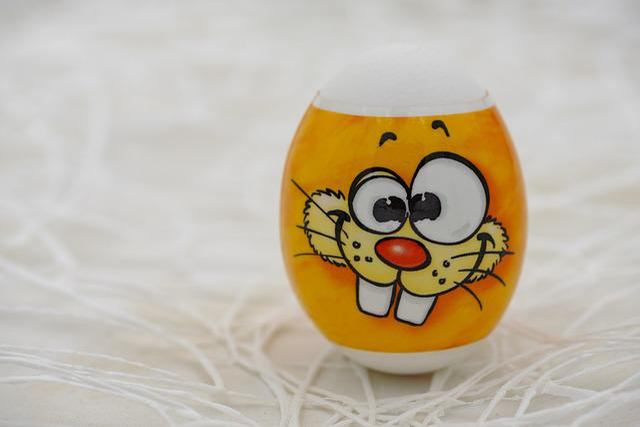 Easter Egg, Easter, Easter Celebration, Egg, Colorful