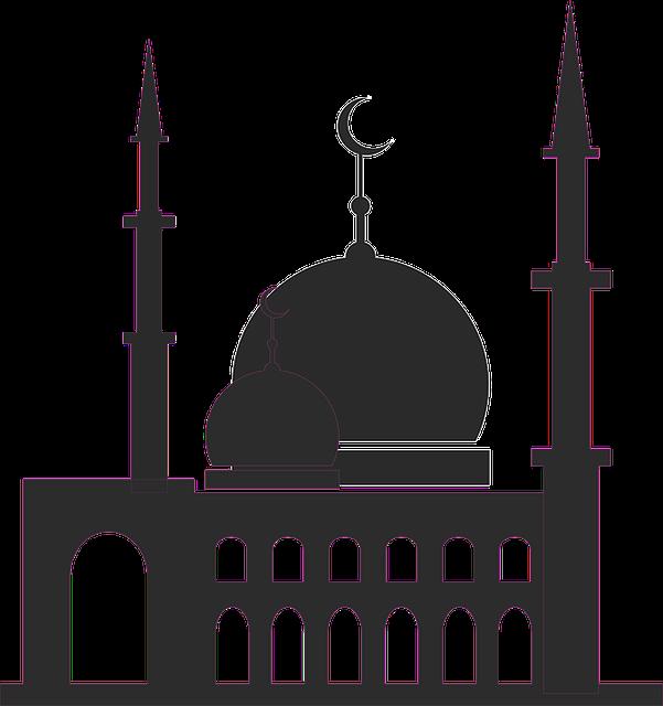Mosque, Ramadan, Holy, Eid-ul-fitr, Eid-ul-adha