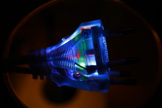 Plug, Current, Transparent, Energy, Electricity, Line