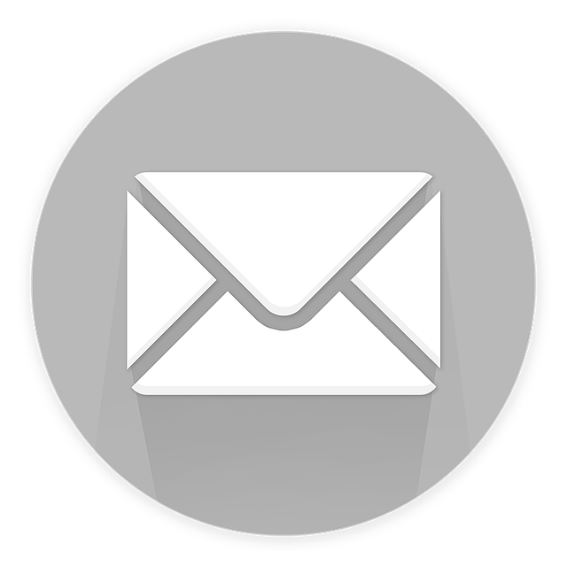 Mail, Message, Email, Send Message, Contact, Envelope