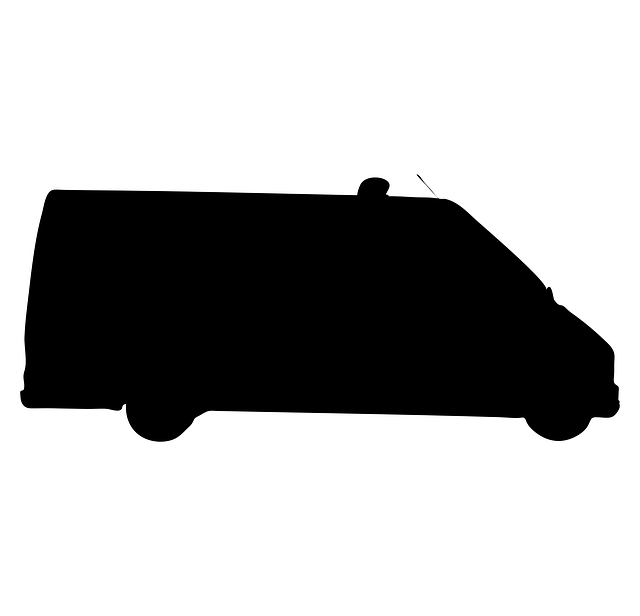 Car, Ambulance, Emergency, Transport, Transportation