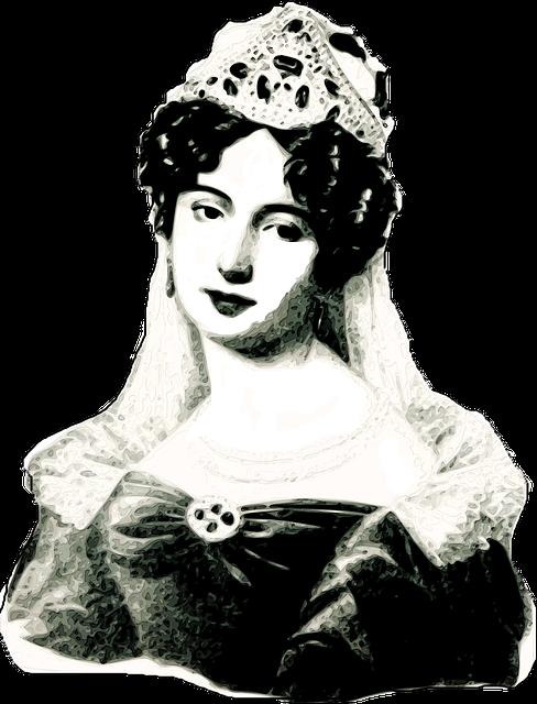 Empress, Amélie Of Leuchtenberg, Dona Amélia, Brazil