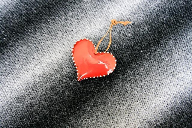 Heart, Enamel, No One, Love, Shape, Eternal Love, Weave