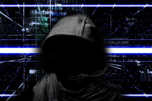 Ransomware, Cyber Crime, Malware, Encryption, Malicious