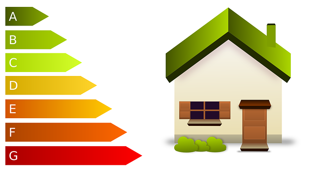 Energy Efficiency, Energy, Energy Class, Home, Ecology