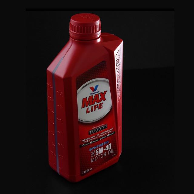 Bottle, Container, Engine Oil, Liquid, Storage
