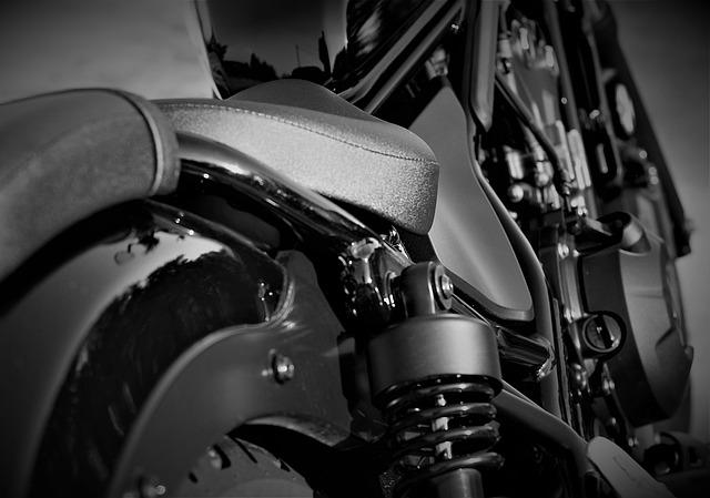Honda, Cmx500, Rebel, Engine