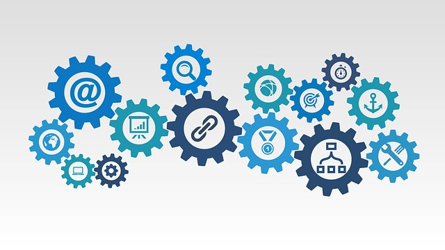 Business, Search, Seo, Engine, Internet, Optimization