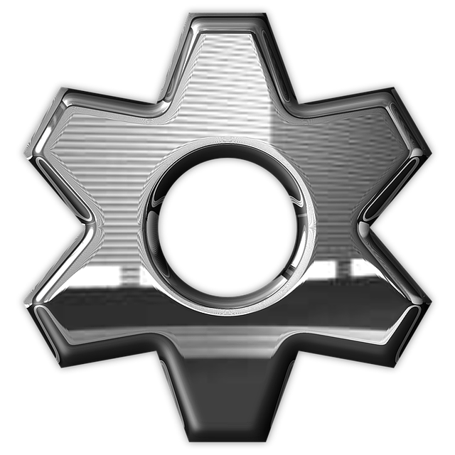 Gear, Engineering, Machinery, Maintenance, Repair