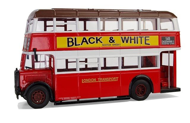 Guy Arab, London Transport, Englishe Coach, England