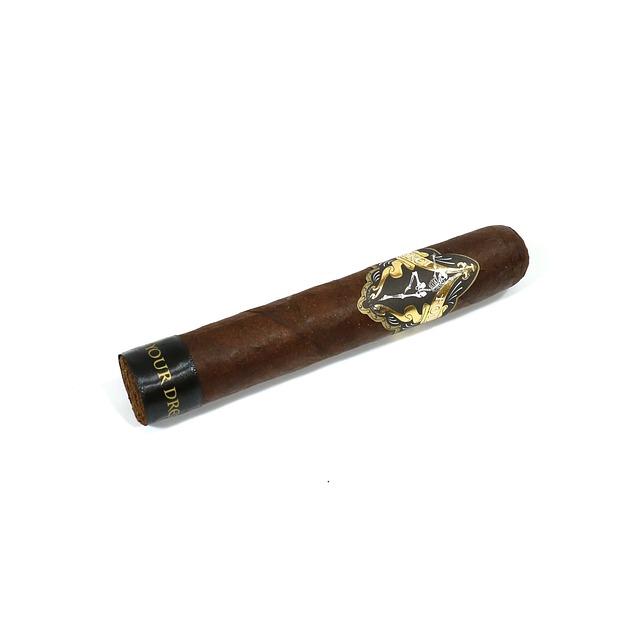 Cigars, Smoking, Enjoy, Tobacco, Cuba, Nicaragua