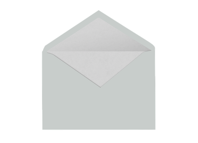 Envelope, Paper, Letters, Post, White, Write, Message