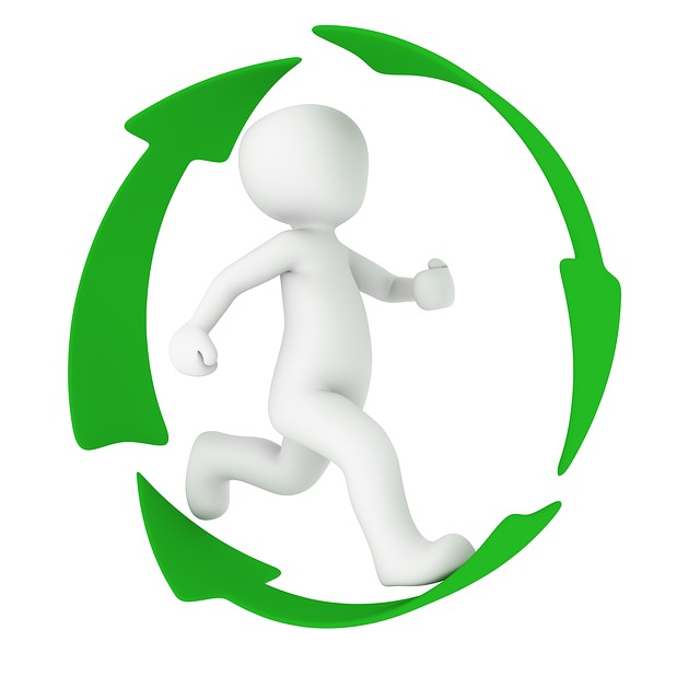 Environment, Protection, Recycling
