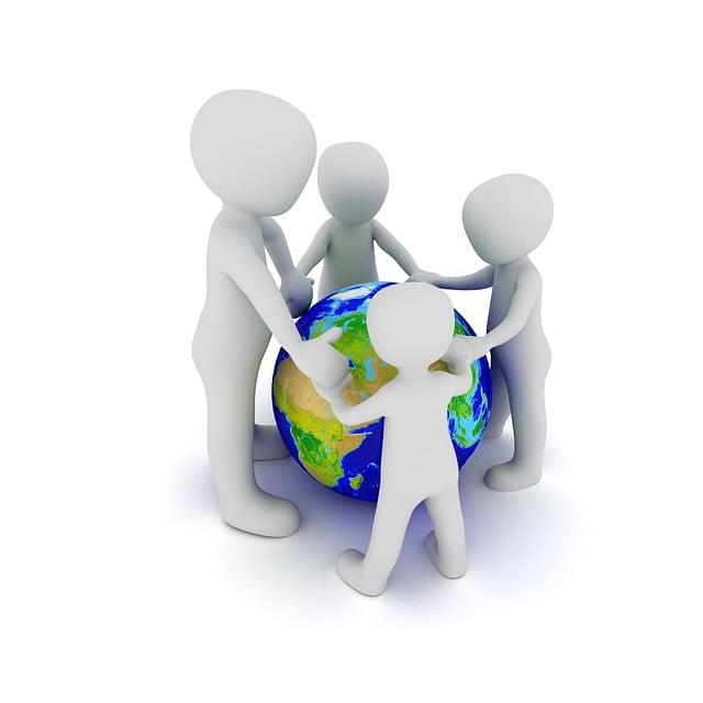 Earth, Globe, Protection, Planet, Environment, Symbol