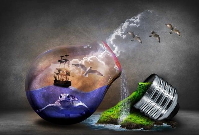 Environmental Protection, Environment, Nature