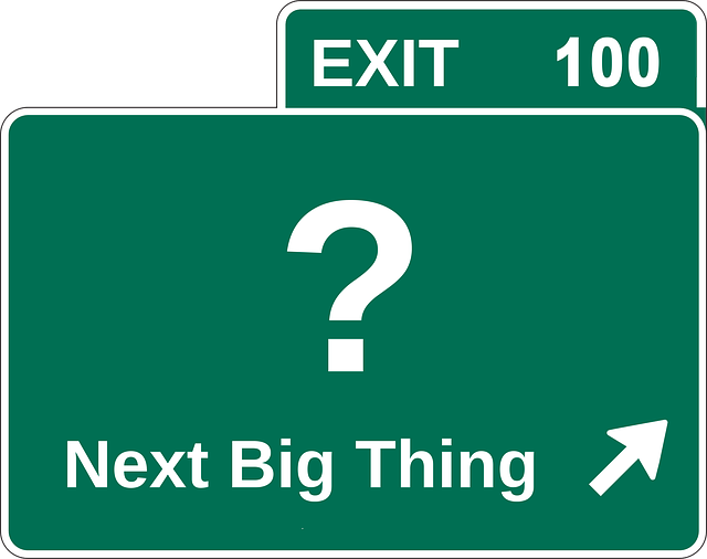 Place Name Sign, Immediately, Soon, Equal