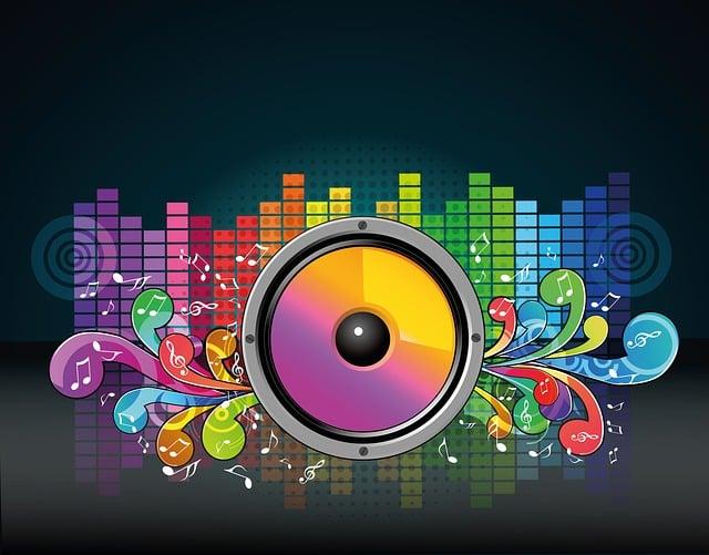 Speakers, Eq, Equalizer, Align, Filter