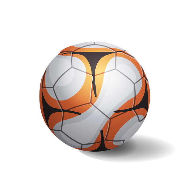 Ball, Football, Soccer, Sport, Goal, Team, Equipment