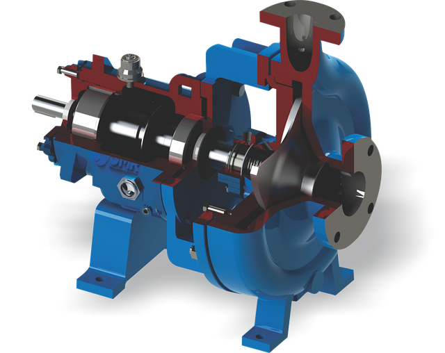 Pumps, Equipments, Centrifugas