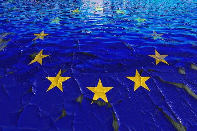 Europe, Mediterranean, Refugees, Eu, Brexit