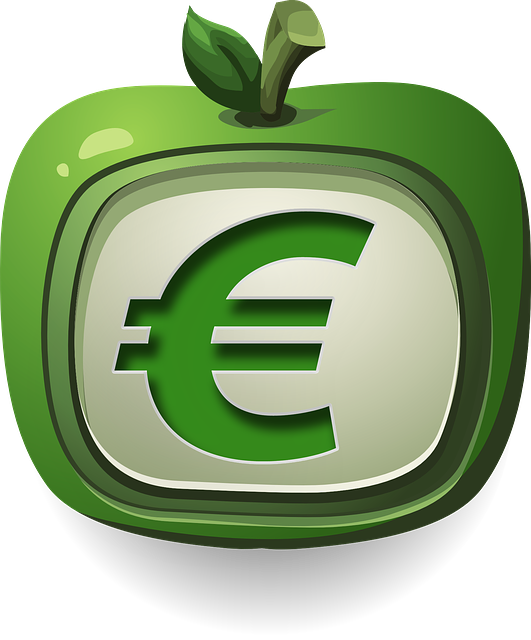 Apple, Watch Tv, Tv, Screen, Monitor, Dollar, Euro