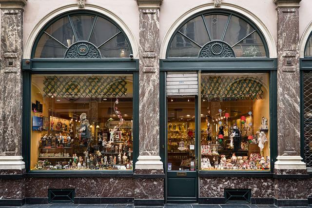 Brussels, Europe, Belgium, Bruxelles, Chocolate, Shop