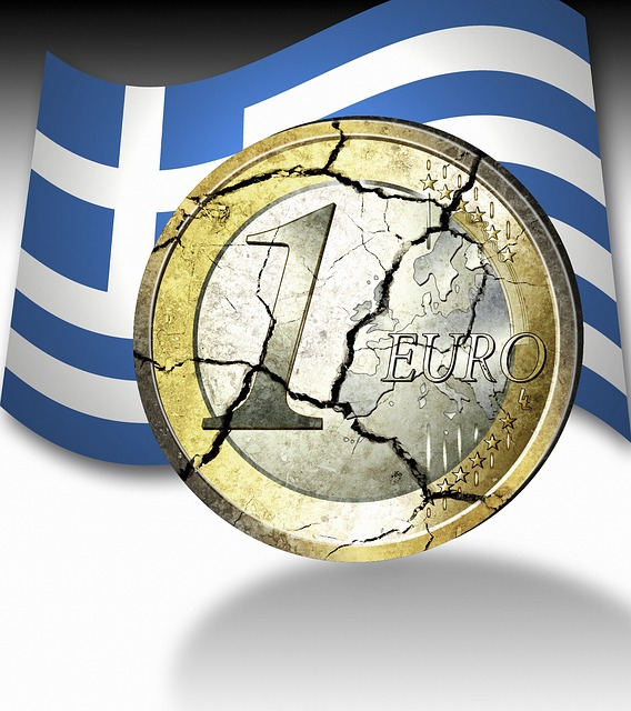 Euro, Currency, Money, Europe, Interest Rate, Eu