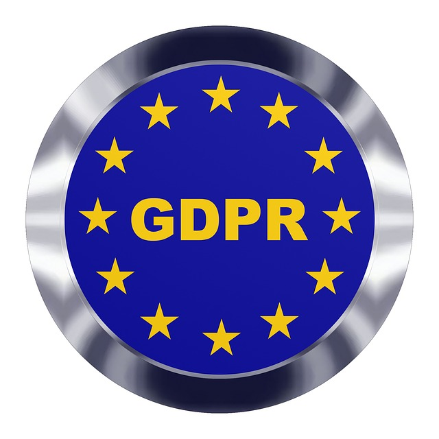 Europe, Gdpr, Data, Privacy, Technology, Regulation