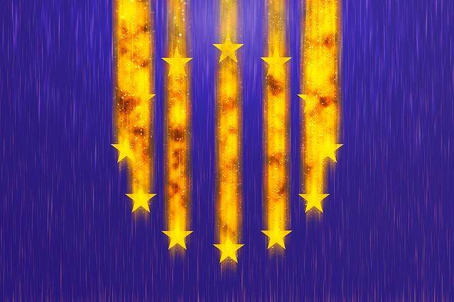 Brexit, Europe, Britain, Eu, European, Flag, Referendum