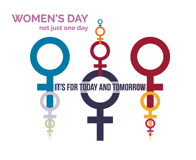 Women's Day, Women, Mother, Event, Female, Celebration