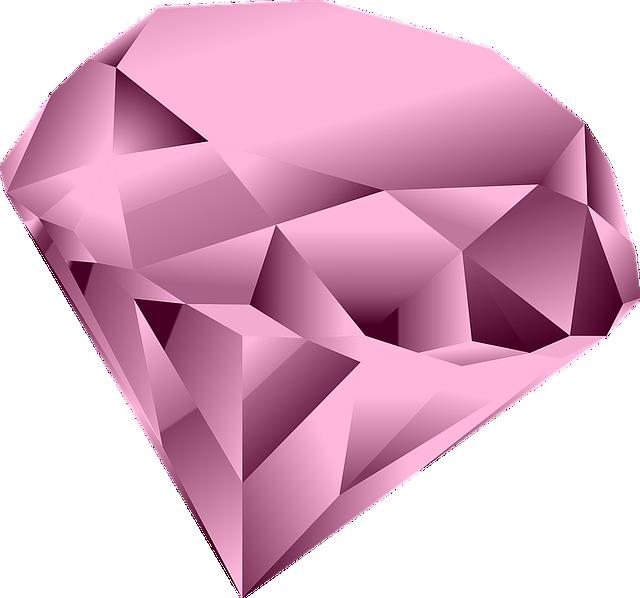 Diamond, Expensive, Gem, Jewel