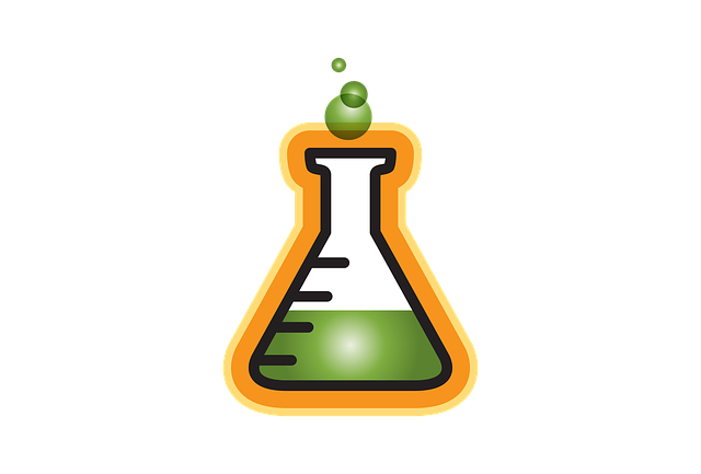 Laboratory, Test, Ex, Experiment, Scientific, Medicine