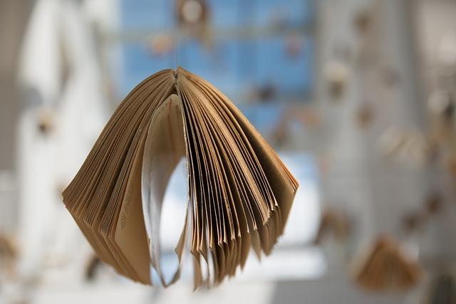 Book, Exposition, Composition, Poland, Zeromski, Kielce