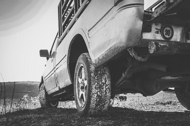 Off-road, 4x4, Car, Extreme, Adventure, Suv, Dirt, Road