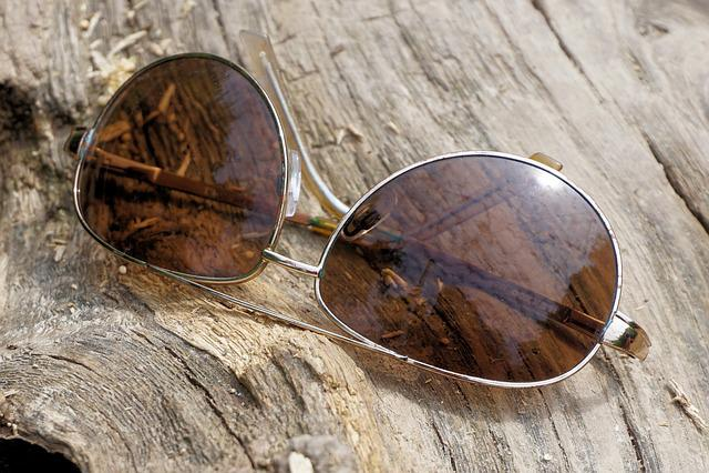 Glasses, Sunglasses, Eye Protection, Sun Protection