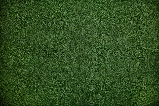 Grass, Green, Fabric, Pattern, Backdrop, Background