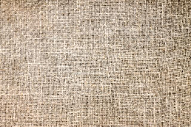 Len, Fabric, Texture, Textiles, Pattern, Background