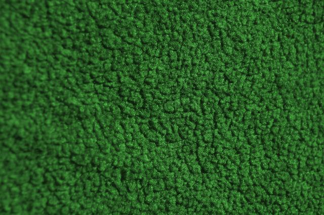 Fabric, Close, Macro, Green, Textile, Surface, Color