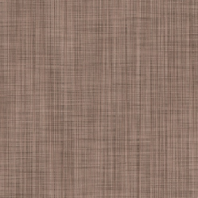 Background, Texture, Fabric