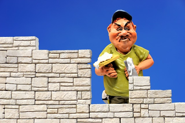 Wall, Stone Wall, Brick, Facade, Brick Wall, Masonry