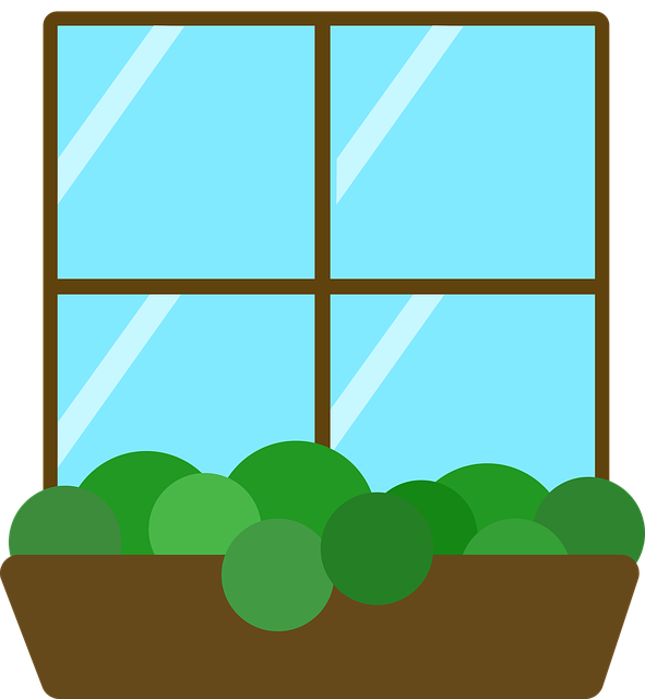 Window, Outdoor, Home, Building, Facade, Observation