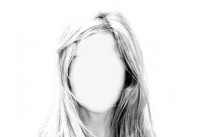 Woman, Face, Head, Identity, Search, To Find