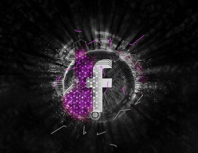 Facebook, Social Media, Network, Community, Social