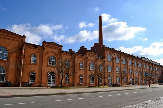 Factory, Aveiro, Portugal